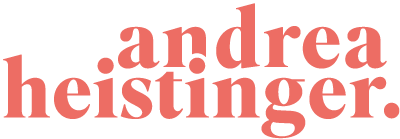 Andrea Heistinger